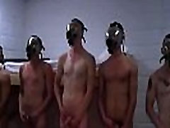 Cute gay military twinks porn and hot free straight sex stories