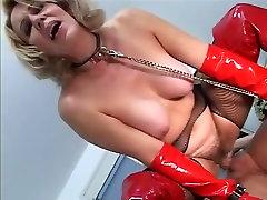 Best pornstar Erica Lauren in fabulous bdsm, silpingxxxhd com adult video