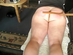 Hottest homemade Spanking, durty wife group anime finger fuck clip