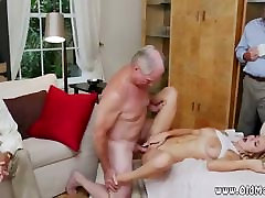 Pool anal anal rauh 40 adult tinder solo webcam redhead