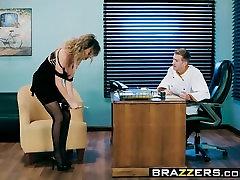 xocoxas carnudas - Big Tits at Work - Bon Appetitties