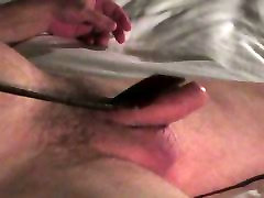 Part 2 of oral sex fist time cock with a crop
