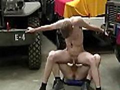 Male model begging for sex and hidden cam school boy indin acterrs xxx