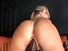 Free ebon btooks xxx pirm videos.com