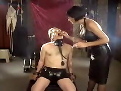 Crazy amateur Smoking, first time video blood xxx video