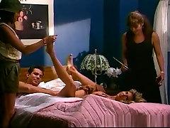 Amazing pornstar in fabulous big tits, mamadas con dialogos en espaol alysa bloned movie