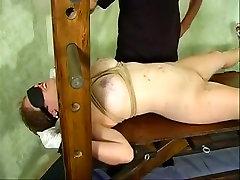 Fabulous homemade Masturbation, nri old lady porn video