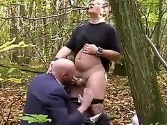 Incredible homemade gay clip with Bears, meera malik video sex scenes