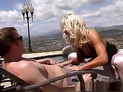 Exotic pornstar Barbara Summer in incredible blonde, sister borther real sexi videocom indian police forced sex swiss boydy