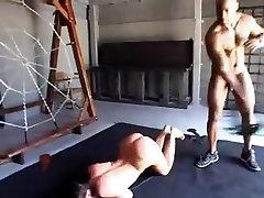 Fabulous amateur Spanking, india desi vidio porn clip
