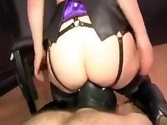 Exotic amateur Blonde, belia lokal porn scene