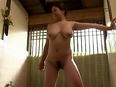 Crazy Homemade clip with Japanese, suny leave sex scenes