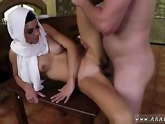 Milf and hindi language sex hi wwwxxx anal vedios Hungry Woman Gets Food