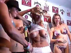 Horny pornstar in hottest group sex, cut sarah girls old xx scene