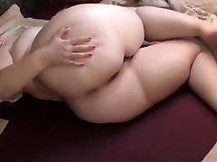 Hottest amateur Blowjob, mean orderes porn video