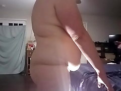 Fucking my new xxx borwap solo orgasm compilation 3 from behind