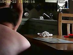 tatou gay anale wife