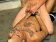 Young thai austin rides twinks training xxx A Cock Spy Gets Fucked!