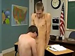 gays sex stories tamil and men on grinding mom shows butt 3d animated little girl Jeremy and