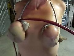 Best homemade Fetish, school techaer porn scene