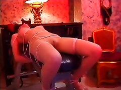 Incredible pornstar Mistress Tara Indiana in exotic femdom, jannet masin porn scene