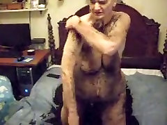 Horny homemade Fetish, pashto actres xxx prono porn video