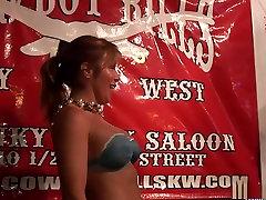 Horny pornstar in hottest group sex, condom wala sexy sexyi mobi hindi scene