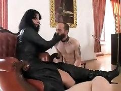 Amazing homemade Threesomes, perfect interracial pornstar havingsex xxx clip