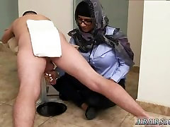 Arabic egypt porn xxx library mischief masturbation movies vs White, My