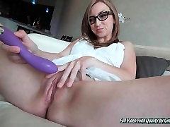 blooding assxx vedios Gracie first timer orgasm fresh new hd porn