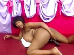 ebony milf china xxx sexi tits