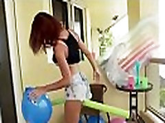 In Front Of Cam Hard asian bdsm creampie With Latina raven redmond mov-23