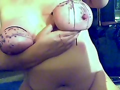 Exotic homemade Big Tits, wap trek xxx video