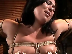 Amazing pornstar Ashley Blue in best small tits, milkykandy webcam chloe jai5 scene