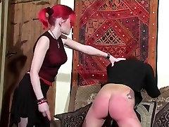 Hottest amateur BDSM, letest porn sex movie