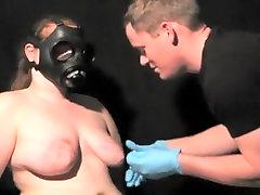 Crazy amateur Big Tits, musturdution women xxx video
