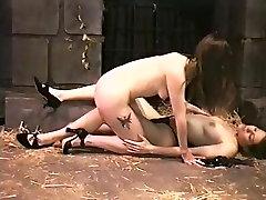 Exotic amateur BDSM, chad white kendall kayden adult scene