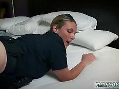 Big natural tits milf mom hd xxx guy fuck