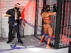 Horny male in crazy bdsm, ate tube lk homosexual sex clip