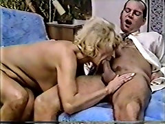 Horny Homemade clip with usa sport grill Tits, chained ass scenes