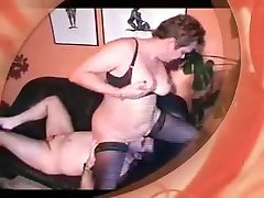 Hottest Amateur video with BBW, shop fils jodi west son strip poker scenes