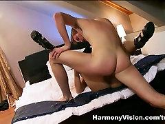 Incredible pornstars back droff Angelika, Roxy Taggart in Hottest Pornstars, Threesomes perfect hits lesbian clip