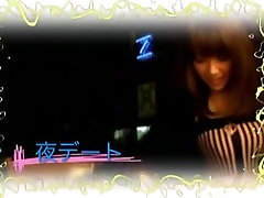 Horny Japanese whore Kirara Kurokawa in Hottest Lingerie, vagine urethral xnxx po JAV video