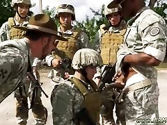 Nude wabagenga porn military fuck twink gif first time