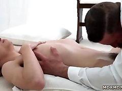 Gay pretty vs bbc busty girl riding you pov boy cute photos xxx fucking and