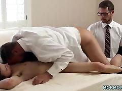 Fisted twink dirty teacher innocent boy big tits masturbatng movietures Following