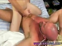 Free gay sex movie massage chinn www clipsage compain in car We would all