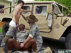Military gay sunny leone fakin for husband comic Explosions,