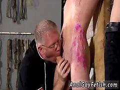 Cute blond porn goda xxx twinks hands fasting video com photo gallery