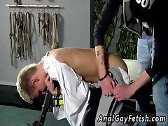 Emo boy bondage xxx bet squirt katrina jade school full video rubber Reece
